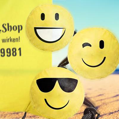 Welcome Back Produkte Für Reisebüros Und Reiseveranstalter